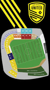 Rare Abq Isotopes Seating Chart Albuquerque Isotopes At
