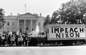richard nixon essay how richard nixon created hillary clinton  how richard nixon created hillary clinton politics impeach nixon