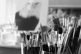 makeup artist essentials