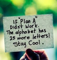 Inspiration Quotes Stunning Awesome Inspiration Quotes That Make Your Life Easy Steemit