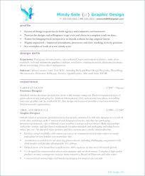 Interior Design Resume Sample Interior Design Intern Resume Samples ...