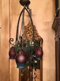 Antike Französische Gilles Deckenlampe Lampe Leuchter