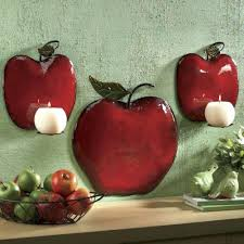 apple decorations for kitchen or awesome best s apple kitchen images on in  country decor 31