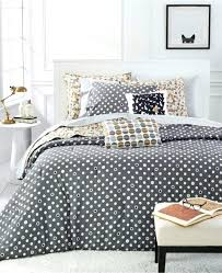 martha stewart duvet cover whim collection pop dot 5 full queen duvet cover set martha stewart martha stewart duvet cover