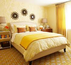 Creative Decoration Yellow Bedroom Ideas Pale Yellow Walls White Furniture  Bedroom D House Free