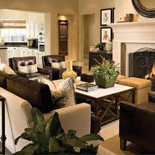 3 bedroom houses for rent in san diego county. monte vista apartment homes 3 bedroom houses for rent in san diego county