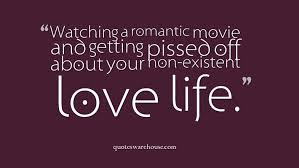 Funny Romantic Quotes Simple Funny Romantic Quote Quotes Warehouse
