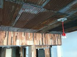 medium size of ceiling lay in ceiling sheet metal ceiling panels outdoor ceiling tiles interior