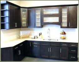 black pull handles kitchen cabinets swingeing kitchen cabinet pull handles black kitchen cabinet knobs and pulls