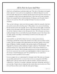 Best     Love essay ideas on Pinterest   Myself essay  English     Pinterest