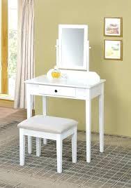 bedroom vanity sets white. Vanity Bedroom Set White Luxury . Sets R