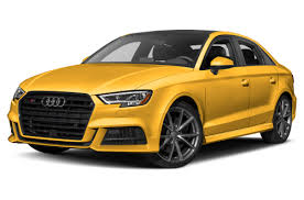 2018 audi png. simple 2018 audi s3 with 2018 audi png 8