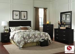 Furniture Upholstery American Furniture Warehouse Mattress