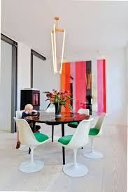 Dining Room Decor Ideas Interior Design