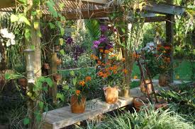 florida vegetable gardening. Great Ideas Florida Vegetable Garden Plants Cool Design Gardening Imposing Decoration Reader Photos Michaels In With