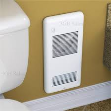 electric bathroom wall heaters. bathroom wall heater electric heaters h