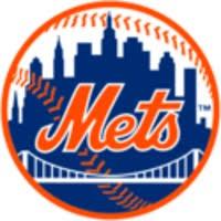 2016 New York Mets Statistics Baseball Reference Com