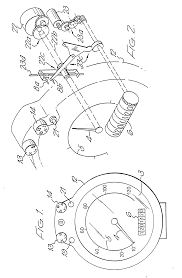 Patent ep0362969a2 tachograph and vehicle speed control device imgf0001 ep0362969a2 cl en vdo