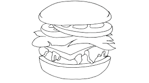 Convert Photos To Coloring Pages Turn Photos Into Coloring Pages