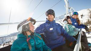 tahoe ski jobs employment at squaw valley alpine meadows other benefits to working at squaw valley alpine meadows