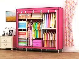 best portable closet portable wardrobe closet home depot average best portable wardrobe wardrobe solutions portable closet