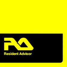 Resident Advisor Charts Dj Charts Resident Advisor