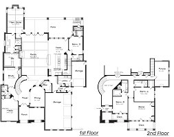 free small house plans. House Plan Free Two Floor Plans Small Creative