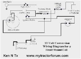 42 lovely gallery of 9n ford tractor wiring diagram flow block diagram 9n ford tractor wiring diagram new 9n 12 volt wiring diagram of 42 lovely gallery of