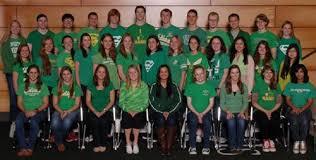 12 Edina High School Seniors Advance As National Merit Finalists