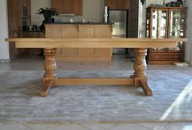 oak pedestal dining table impressive white round pedestal dining table pedestal dining table for you with oak pedestal dining table 5 piece round