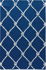 incredible nautical runner rug coastal area rugs beach themed rugs pertaining to beach house rugs inspirations