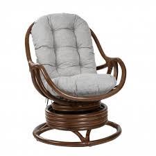 <b>Кресло</b>-<b>качалка Мебель Импэкс kara</b> — купить по выгодной цене ...