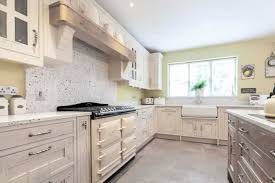 home interiors leicester. happy customers home interiors leicester d