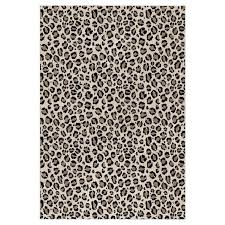awesome leopard area rug chene interiors for leopard area rug ordinary