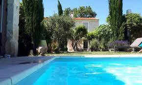 piscine provence alpes côte d azur