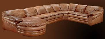 Comfy Leather Couches Gypsum Leather Sofa Comfy Couches T Nongzico