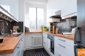 Widescreen Interior Decoration Photo Kitchen Design Ideas Photos Best Kitchen Interiors