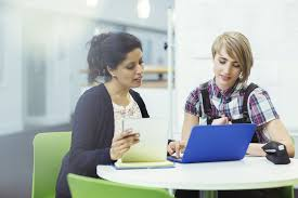 top qualities of a good mentor finding a mentor 8 qualities of a good mentor