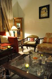 Small Picture 7 best Pune Flat Look and Feel Concepts images on Pinterest
