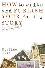 Family Genealogy Book Template Fiddler On Tour