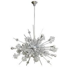 home depot ornament chandelier lovely impressive chandeliers home depot 19 ceiling astonishing chandelier