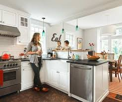 Kitchen Remodeling Raleigh Nc Plans Unique Decorating Ideas