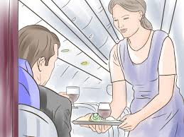 how to become a southwest airlines flight attendant steps