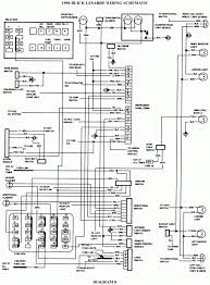 1972 Chevelle Wiring Diagram  Wiring  Wiring Diagrams Instructions besides 1972 Chevelle Wiring Diagram  Wiring  Wiring Diagrams Instructions likewise Buick Wiring Diagrams  1957 1965 moreover 1972 Chevelle Wiring Diagram  Wiring  Wiring Diagrams Instructions in addition 70 72 Buick Wiring Diagrams Free    Wiring Diagrams Instructions furthermore 1966 Chevy Nova Wiring Diagram   Wiring Data likewise 1972 Chevelle Wiring Diagram  Wiring  Wiring Diagrams Instructions besides Starting System   Wiring Diagram   YouTube likewise  likewise Mercury wiring diagrams   The Old Car Manual Project further 1970 Chevy C10 Wiring Diagram Truck Diesel Within Best Of For 1972. on 72 buick wiring diagrams online