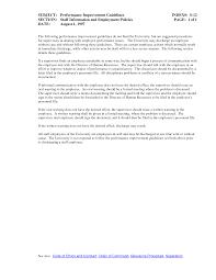 appreciation letter sample for good performance cover appreciation letter sample for good performance appreciation letter sample letters employee appreciation letter sample employee