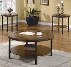 end tables sets for living room