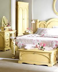 Parisian Style Bedroom Furniture Parisian Style Bedroom Furniture 62 With Parisian Style Bedroom