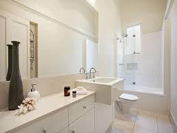 Design Bagno Piccolo : Soluzioni e consigli per arredare un bagno piccolo casa