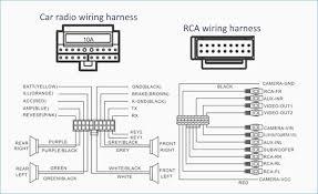 avh p1400dvd pioneer wiring diagram data wiring diagrams \u2022 AVH-P6500DVD Product pioneer p1400dvd wiring diagram wiring diagram rh strategiccontentmarketing co pioneer avh p3100dvd wiring diagram pioneer