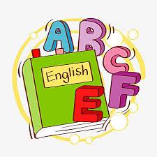 english cartoon material cartoon clipart creative cartoon book png image and clipart
